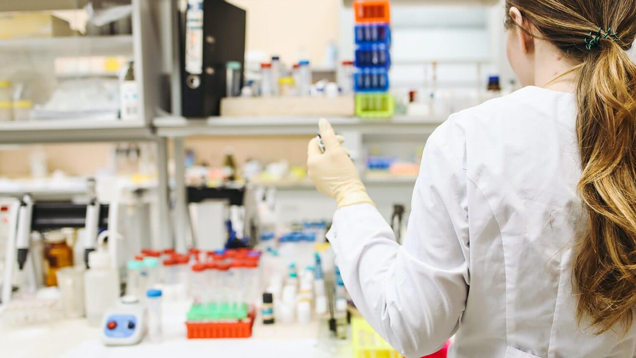 zlava na test na koronavirus