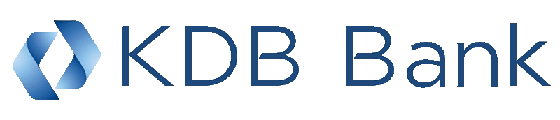 KDB BankEurope