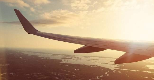 Online cestovné poistenie